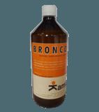 Kampo Broncoresp 1lt