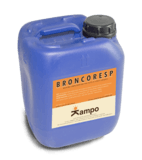 Kampo Broncoresp 20lt