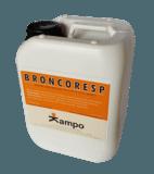 Kampo Broncoresp 10lt