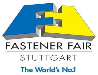 FF-Stuttgart-logo-RGB_1024x768-401cd663.jpg