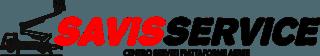 LOGO+SAVISSERVICE+2017-bb8da5e9.png