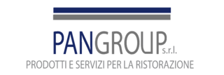 z-logoPangroup VETTORIALE_p001.png